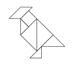 http://www.zankov.ru/images/_user/peremenka/bird_tangram.jpg