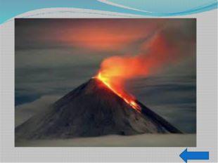 Жауаптары Альпі – Гималай геосинклиналдық белдеуіне жататын таулар: А,Г, Д, Е