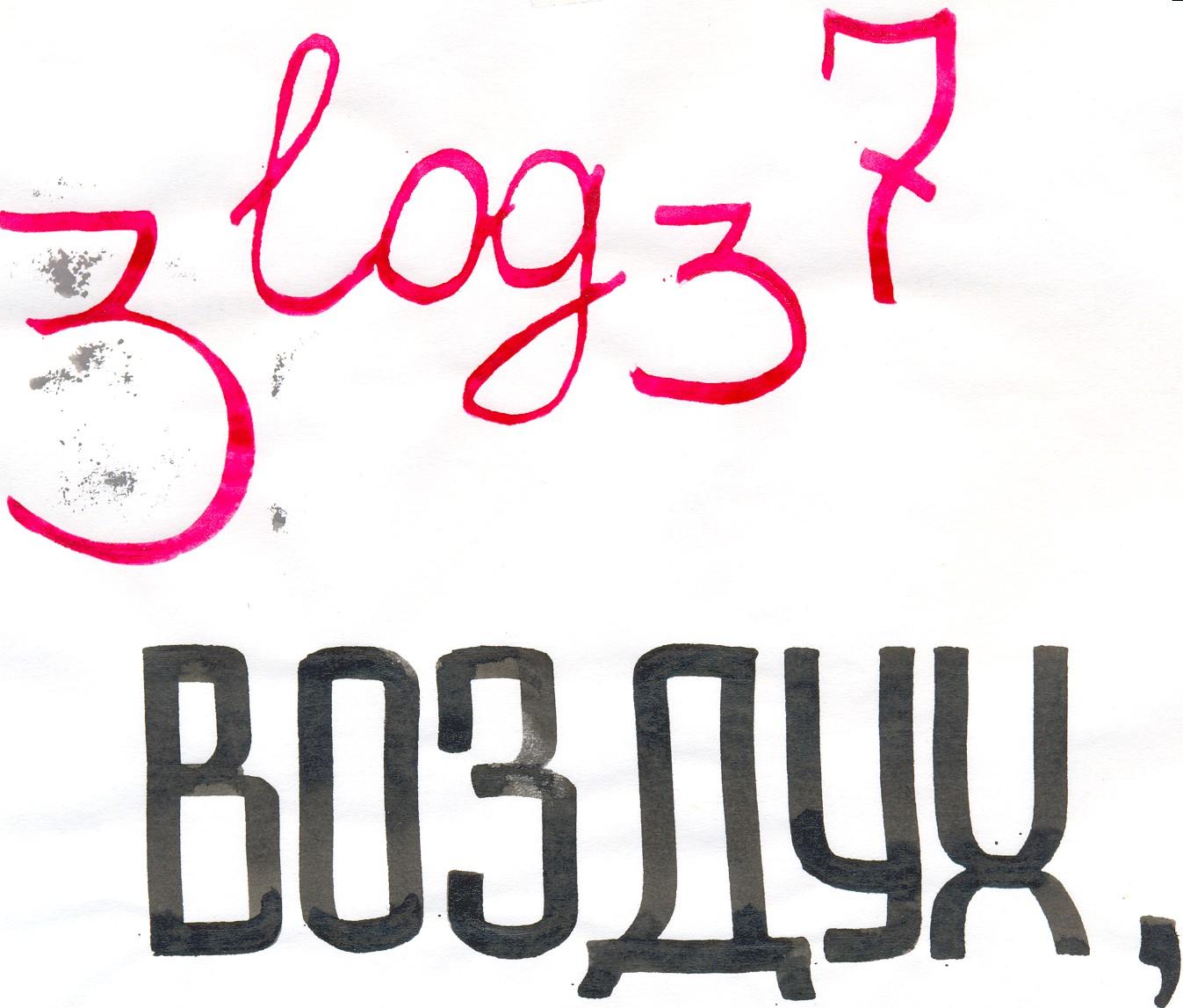 hello_html_3c4c8eba.jpg