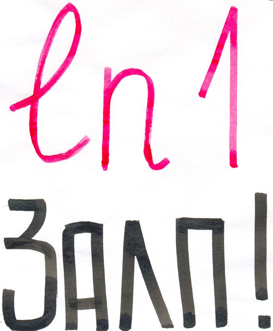 hello_html_3f344382.jpg