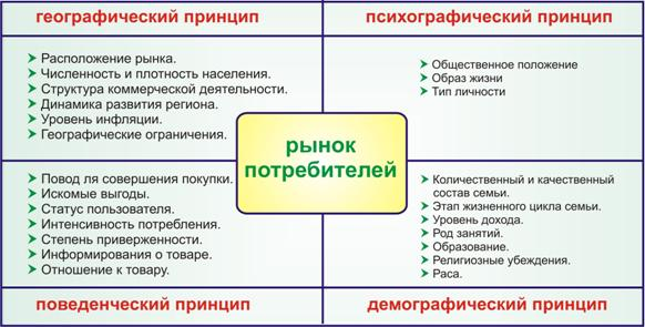 http://any-book.org/download/55797.files/image008.jpg