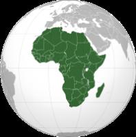 Описание: http://upload.wikimedia.org/wikipedia/commons/thumb/8/86/Africa_%28orthographic_projection%29.svg/200px-Africa_%28orthographic_projection%29.svg.png