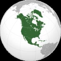 Описание: http://upload.wikimedia.org/wikipedia/commons/thumb/4/43/Location_North_America.svg/200px-Location_North_America.svg.png