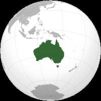 Описание: http://upload.wikimedia.org/wikipedia/commons/thumb/7/7d/Australia_%28orthographic_projection%29.svg/200px-Australia_%28orthographic_projection%29.svg.png