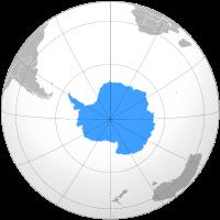 Описание: http://upload.wikimedia.org/wikipedia/commons/thumb/2/2c/Location_Antarctica.svg/200px-Location_Antarctica.svg.png