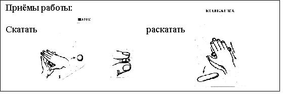 http://www.openclass.ru/sites/default/files/2%28448%29.jpg