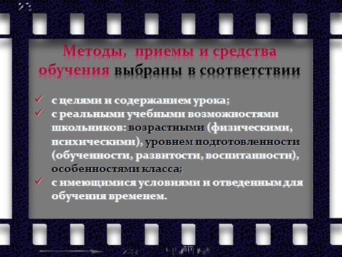hello_html_574b0920.png