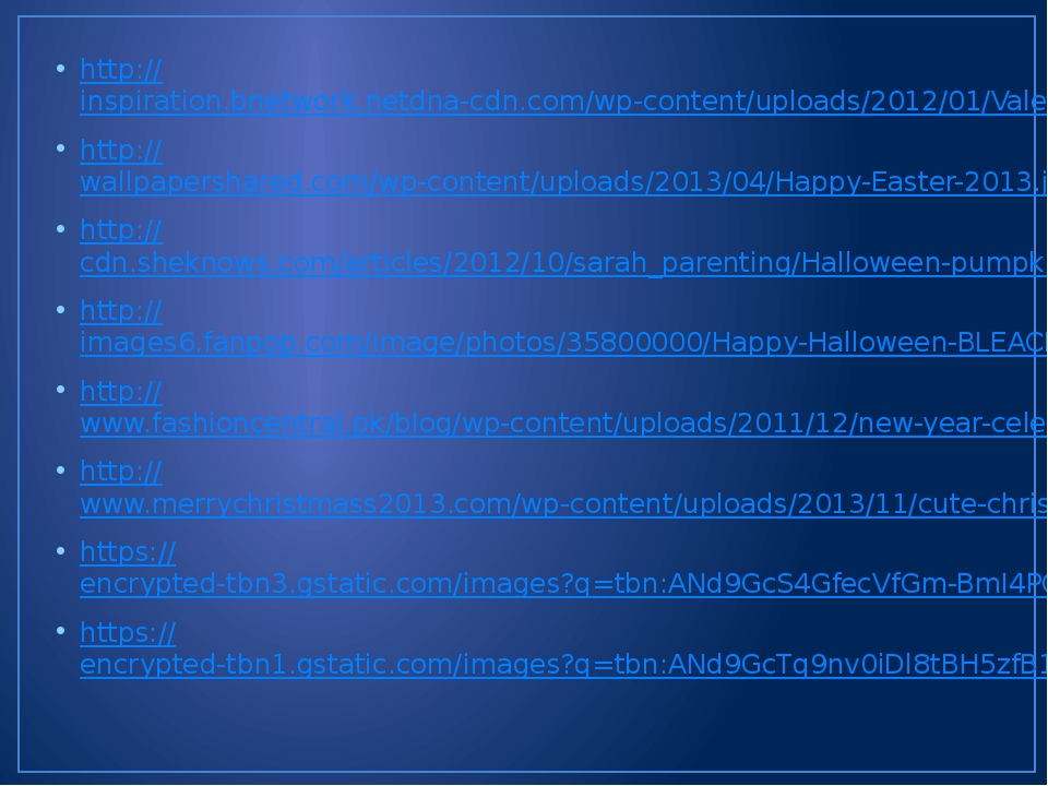 http://inspiration.bnetwork.netdna-cdn.com/wp-content/uploads/2012/01/Valenti...