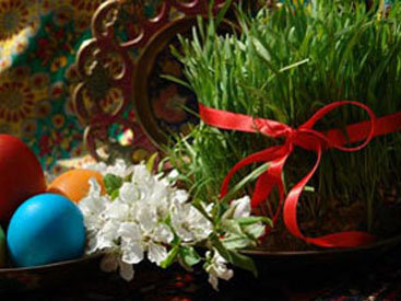 http://img.day.az/367x275c/obshchestvo/0b/1/novruz_bayramy_02.jpg