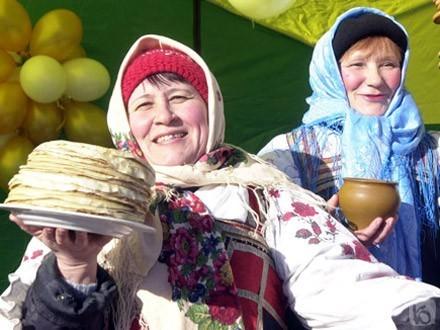 http://www.religion.in.ua/uploads/posts/2010-02/1265623203_e6012e1c47.jpg