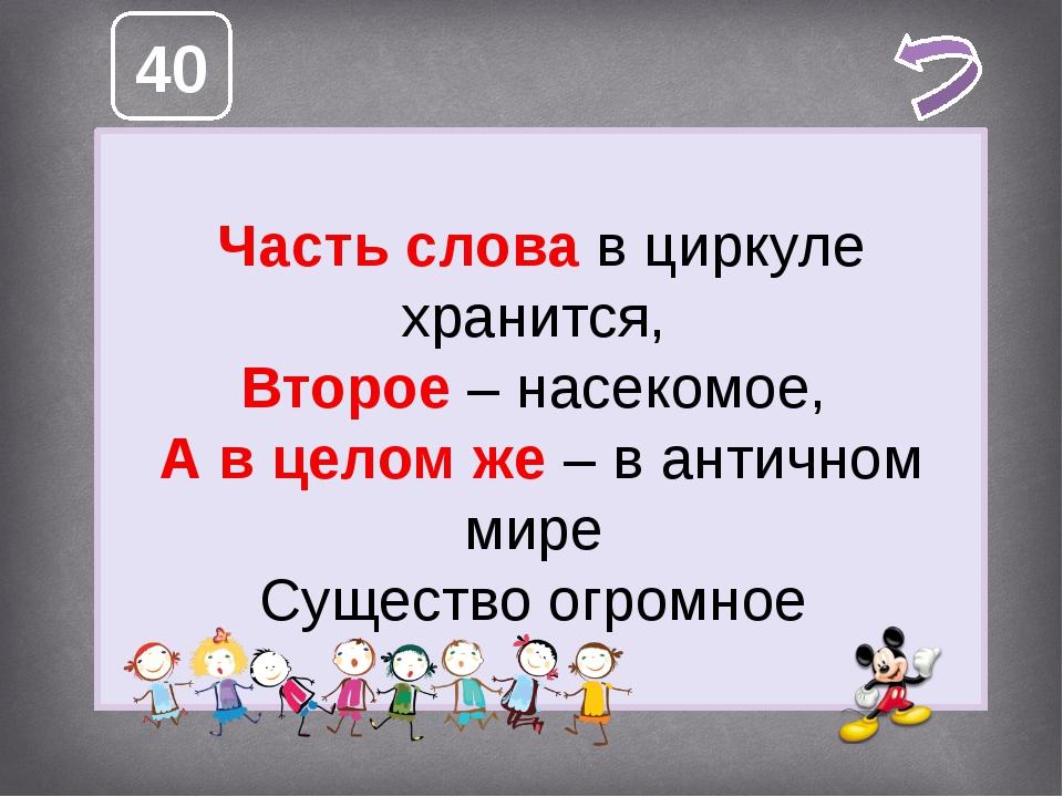 — Задачи конкурса «Русский медвежонок» совсем простые! Я за пять минут полдюж...