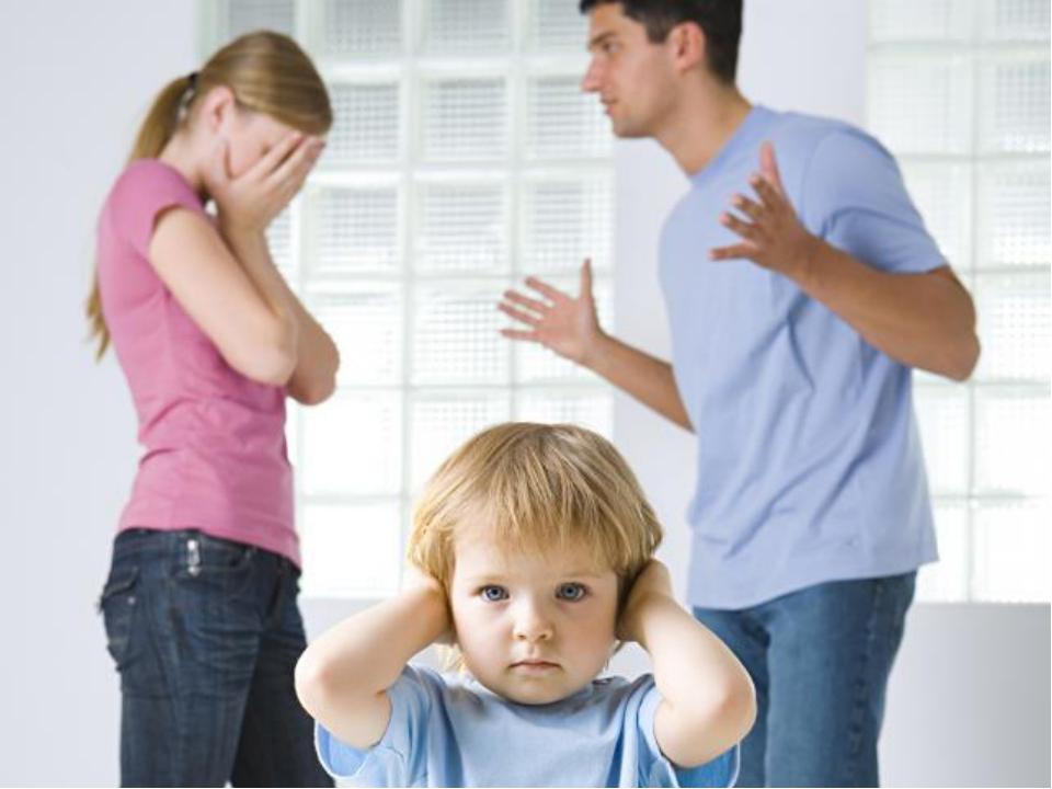 сосками пользуетесь? мужчина без семьи и детей почему будет участвовать