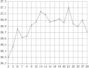 6.eps