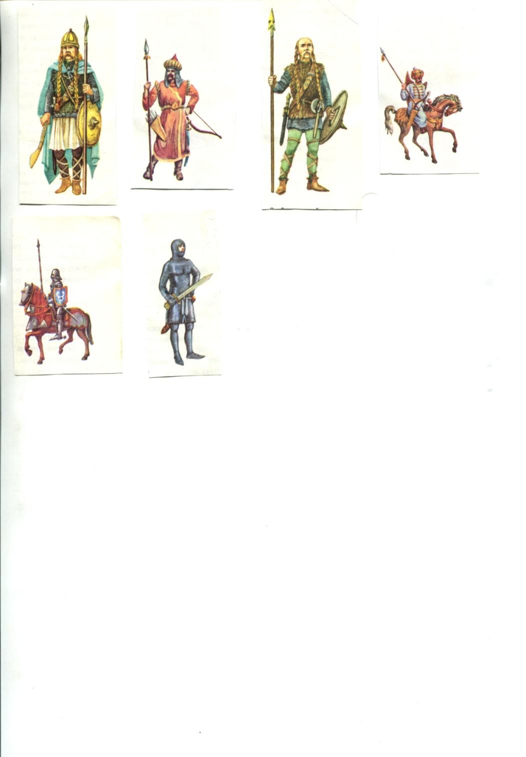 C:\Documents and Settings\Лена\Мои документы\Мои рисунки\img294.jpg