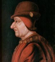 C:\лена\документы\воины\Louis_XI_(King_of_France).jpg