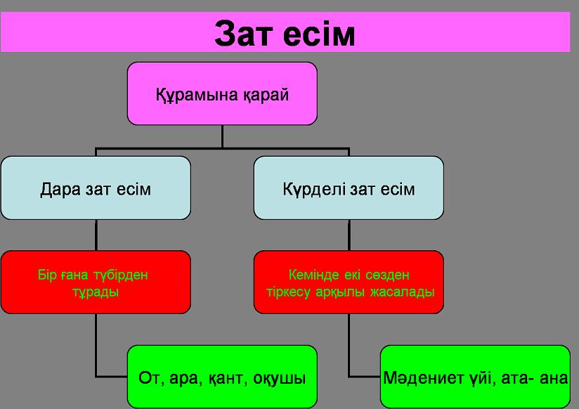 hello_html_m1aacda7b.png
