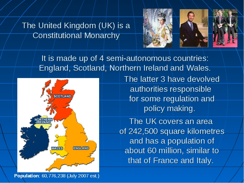 monarchy in united kingdom essay Dissertation and essay samples:monarchy and democracy in the united kingdom.