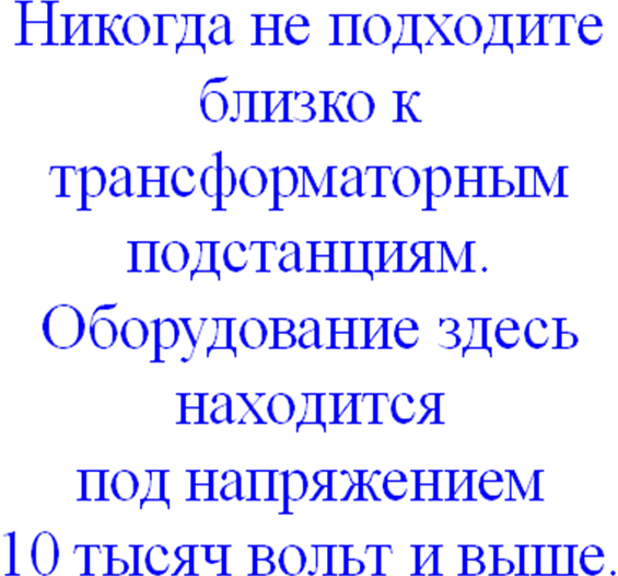 hello_html_4a71d5ec.png