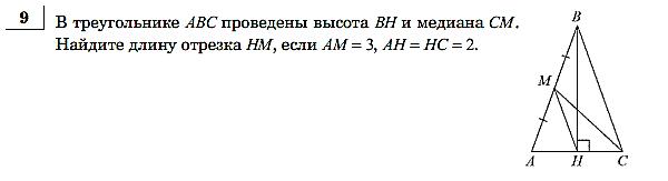 http://alexlarin.net/gia2013/10/5.gif