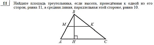 http://alexlarin.net/gia2013/12/12.gif
