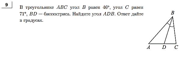 http://alexlarin.net/gia2013/10/13.gif