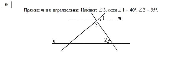 http://alexlarin.net/gia2013/10/12.gif