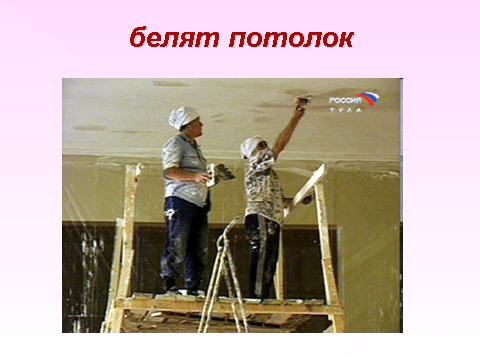 hello_html_4cc83d74.png
