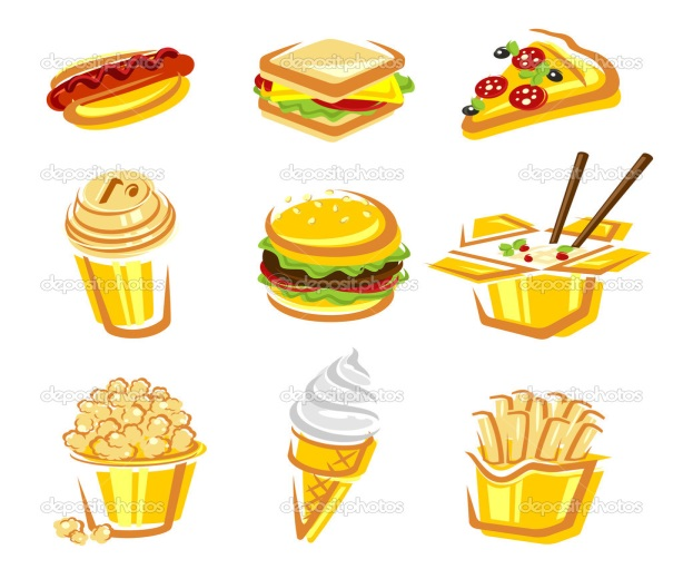 C:\Users\Admin\Desktop\жыл мұғалімі\-Fast-food-set.-Vector.jpg