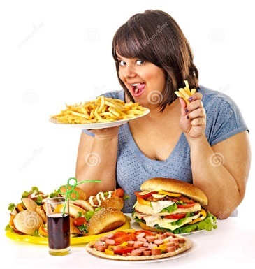 C:\Users\Admin\Desktop\жыл мұғалімі\woman-eating-fast-food-overweight-39549621.jpg