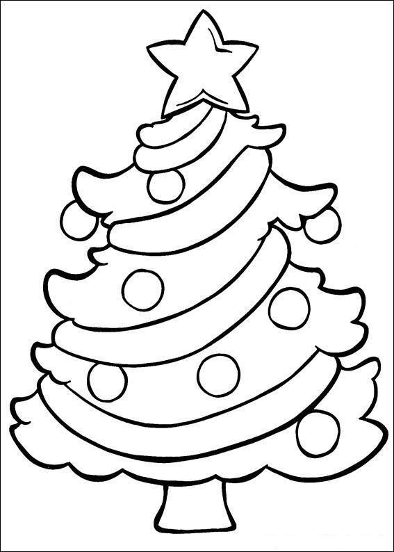 http://www.trozo.ru/wp-content/uploads/2010/12/christmas-174.jpg