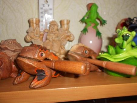 C:\Users\Jonic\Pictures\2014\папка с лягушками и Людмилой\DSCN4007.JPG