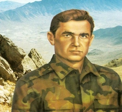 http://afgan-memorial.org/uploads/p485_1_Ukhabov.jpg