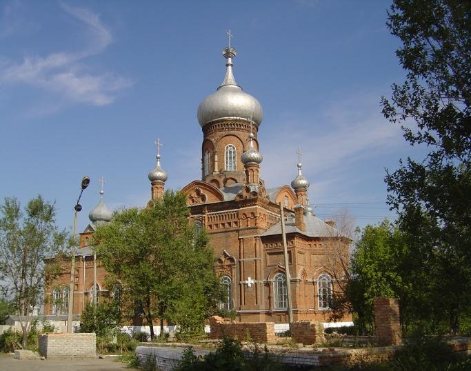 http://42.r.photoshare.ru/00429/00419986f23818fd26307689cde1330afa8ba73f.jpg