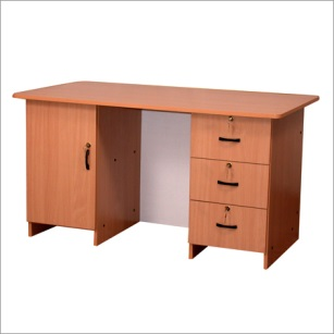 http://www.shriramalmariwale.com/products/9066_Office-Table.jpg