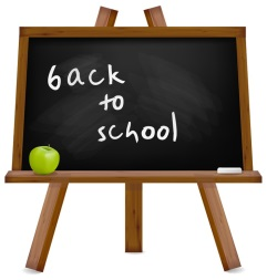 http://photo.elsoar.com/wp-content/images/School-Blackboard-Picture-4.jpg