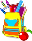 http://freedesignfile.com/upload/2012/09/School-bag-1.jpg