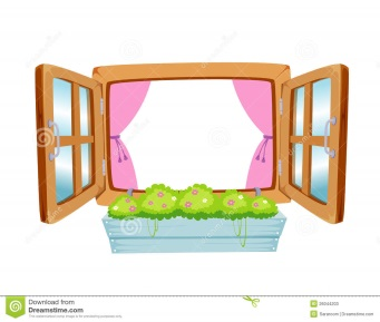 http://thumbs.dreamstime.com/z/wooden-window-26044203.jpg
