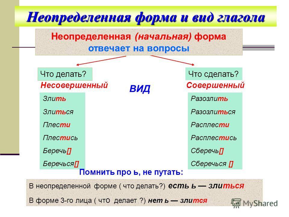 hello_html_m12e74602.jpg