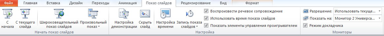 hello_html_6fd43d12.png