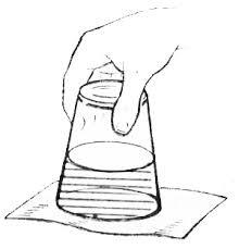 G:\Документы\школа\физика\7 класс\открытый урок 7 кл\Атмосферное давление\скачанные файлы.jpg