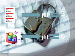 jfif 3 jfif 6