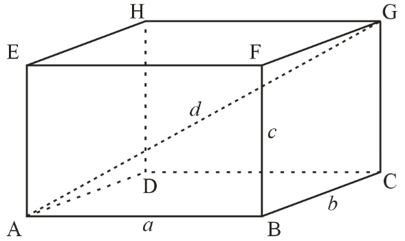 https://upload.wikimedia.org/wikipedia/commons/5/56/Cuboid_01.png