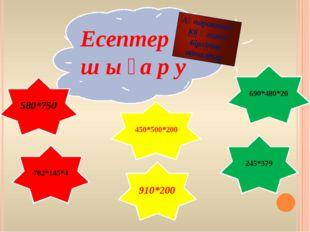 V. Үйге тапсырма Графика түрі Ерекшеліктері Өңдеу редакторлары Растрлық графи