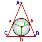 http://www-formula.ru/images/geometry/r_rav_treugol1.png