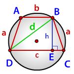 http://www-formula.ru/images/geometry/r_trapesii1.png