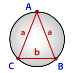 http://www-formula.ru/images/geometry/r_ravbedr_treugol.png