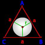 http://www-formula.ru/images/geometry/r_pravel_treugol1.png