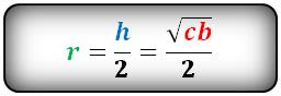 http://www-formula.ru/images/geometry/formula/r_trapesii_f.png