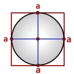 http://www-formula.ru/images/geometry/r_kvadrata1.png