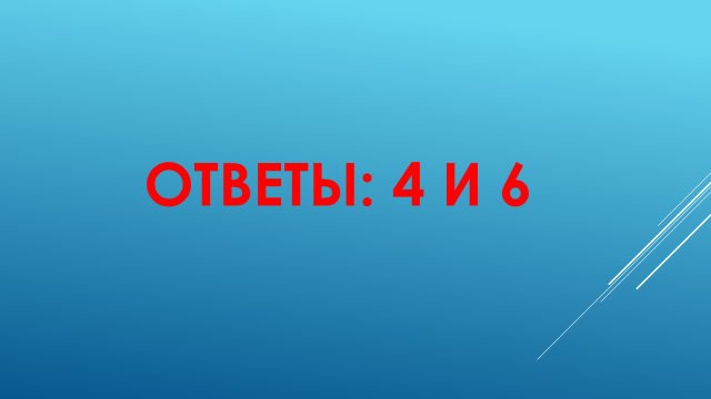 hello_html_m2f78c1b6.png